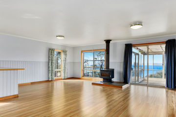 Recently Sold 19 Linden Road, PRIMROSE SANDS, 7173, Tasmania
