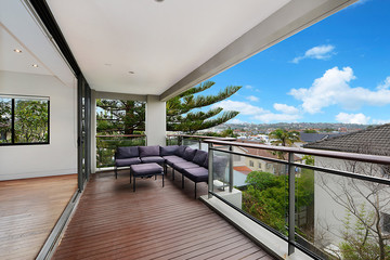 Recently Sold 3/6 Military Road, NORTH BONDI, 2026, New South Wales