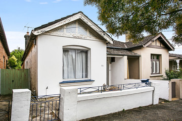 Recently Sold 73 Malakoff Street, MARRICKVILLE, 2204, New South Wales
