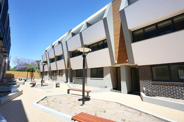 Recently Listed 14/6 Reid Street, FITZROY NORTH, 3068, Victoria