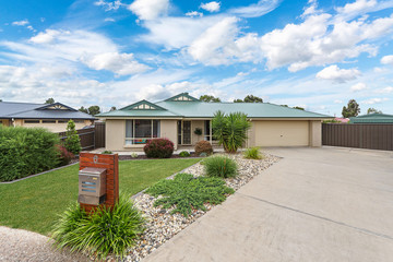 Recently Sold 6 Brumfield Court, STRATHALBYN, 5255, South Australia