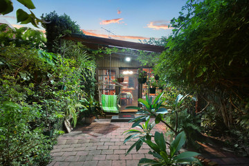 Recently Sold 72 Wells Street, Newtown, 2042, New South Wales