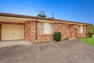 Recently Sold 2-4 Wychewood Avenue, MALLABULA, 2319, New South Wales