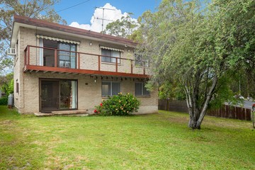 Recently Sold 11 George Bass Drive, BATEHAVEN, 2536, New South Wales