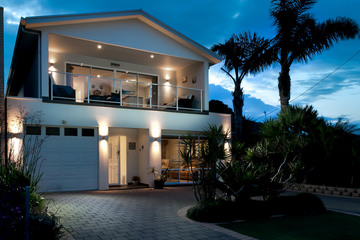 Recently Sold 26 Kent Drive, VICTOR HARBOR, 5211, South Australia
