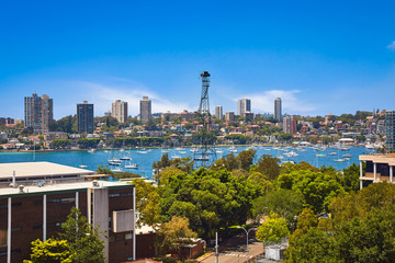 Recently Sold 49/8 Wylde Street, POTTS POINT, 2011, New South Wales