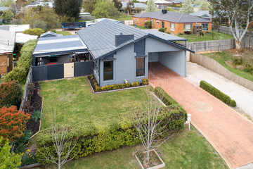 Recently Sold 3 Plummer Street, NEW GISBORNE, 3438, Victoria