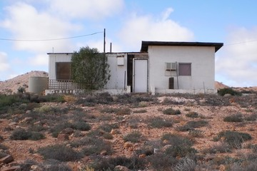 Recently Sold Lot 82 Grosser St, Andamooka, 5722, South Australia