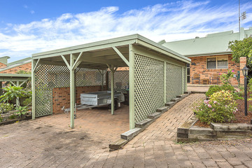 Recently Sold 16/130 Shoalhaven Street, KIAMA, 2533, New South Wales