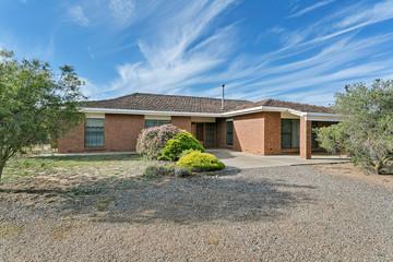 Recently Sold 50 Thiele Road, MURRAY BRIDGE, 5253, South Australia