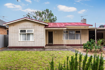Recently Sold 5 Gertrude Street, TAPEROO, 5017, South Australia