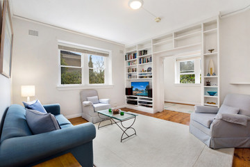 Recently Sold 2/94 Birriga Road, BELLEVUE HILL, 2023, New South Wales