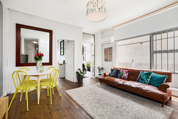 Recently Sold 1/371A Old South Head Road, NORTH BONDI, 2026, New South Wales