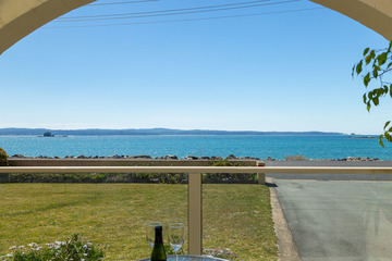 Recently Sold 5/384-388 Beach Road, BATEHAVEN, 2536, New South Wales