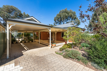 Recently Sold 3/5A Marchant Road, STRATHALBYN, 5255, South Australia
