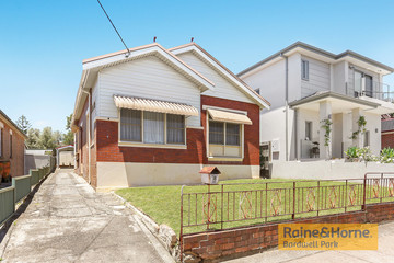 Recently Sold 8 River Street, EARLWOOD, 2206, New South Wales