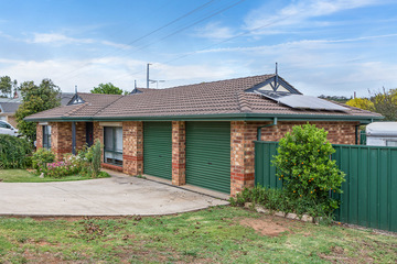Recently Sold 24 Zanker Drive, MOUNT BARKER, 5251, South Australia
