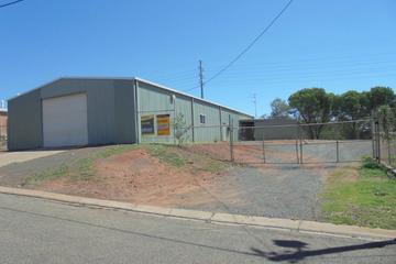 Recently Sold 6 Colliery Street, MORANBAH, 4744, Queensland