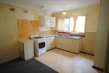 Recently Sold 23 Tasman Avenue, GILLES PLAINS, 5086, South Australia