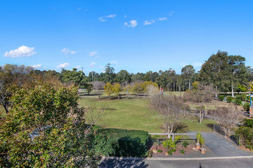 Recently Sold 2/5 Shortland Close, North Richmond, 2754, New South Wales
