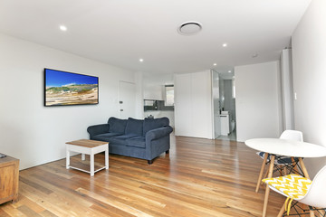 Recently Sold 11/105 Pacific Parade, DEE WHY, 2099, New South Wales
