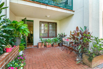 Recently Sold 1/58 Park Street, ERSKINEVILLE, 2043, New South Wales