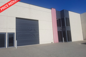 Recently Sold Unit 5 / 10 Fallon Road, LANDSDALE, 6065, Western Australia