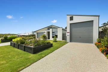 Recently Sold 14 Callistemon Cres, TIN CAN BAY, 4580, Queensland