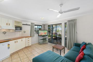 Recently Sold 2/40 Esplanade, TIN CAN BAY, 4580, Queensland