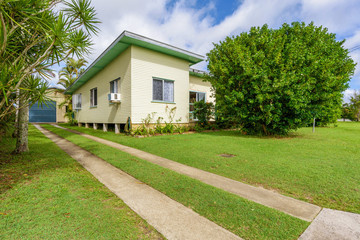 Recently Sold 7 King Street, TIN CAN BAY, 4580, Queensland