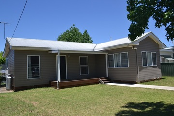 Recently Sold 2 Chisholm Street, INVERELL, 2360, New South Wales