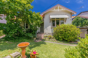 Recently Sold 3 Thrupp Street, NEUTRAL BAY, 2089, New South Wales