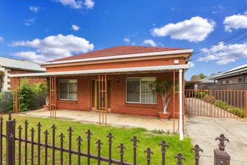 Recently Sold 9 Attrill Ave, HILTON, 5033, South Australia