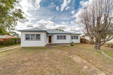 Recently Sold 21 Princes Ave, GOULBURN, 2580, New South Wales