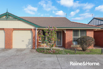 Recently Sold 7/174 Keppel Street, BATHURST, 2795, New South Wales