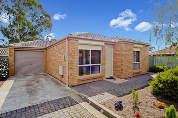 Recently Sold Unit 5, 4-6 Pentridge Road, SALISBURY NORTH, 5108, South Australia