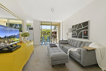 Recently Sold 12/39-43 Cook Road, CENTENNIAL PARK, 2021, New South Wales