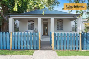 Recently Sold 8 Barton Street, KOGARAH, 2217, New South Wales