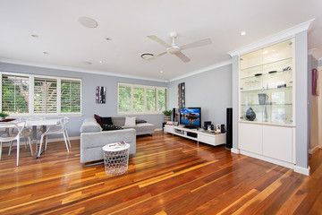 Recently Sold 11/800 Military Road, MOSMAN, 2088, New South Wales