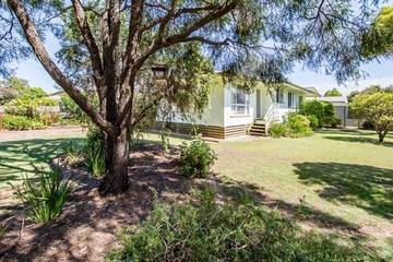 Recently Sold 54 RIVER ROAD, KINGAROY, 4610, Queensland