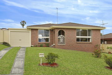 Recently Sold 27 Warwick Street, BERKELEY, 2506, New South Wales