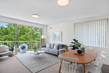 Recently Sold 8/17 Greenwich Road, GREENWICH, 2065, New South Wales