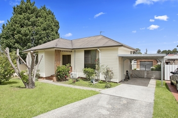 Recently Sold 5 Cardiff Street, BERKELEY, 2506, New South Wales