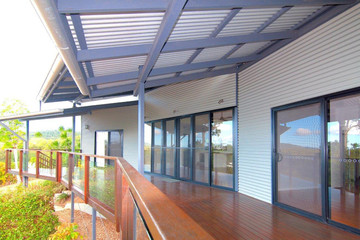 Recently Sold 10 Wattle Close, KURANDA, 4881, Queensland