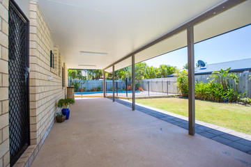 Recently Sold 11 Crofton Close, RURAL VIEW, 4740, Queensland