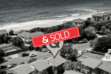 Recently Sold 16/74-78 Ocean View Drive, WAMBERAL, 2260, New South Wales