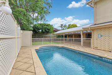 Recently Sold 2 DAINA COURT, COROMANDEL VALLEY, 5051, South Australia