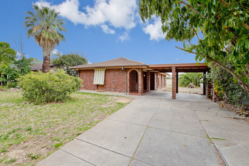 Recently Sold 51 Londonderry Avenue, SALISBURY DOWNS, 5108, South Australia