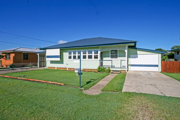 Recently Sold 13 DOOREY STREET, ONE MILE, 4305, Queensland