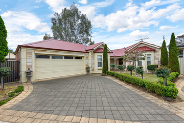 Recently Sold 7/2 Old Bull Creek Road, STRATHALBYN, 5255, South Australia